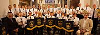 Hitchin Band 150th concert7131-c
