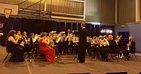 Wychavon Festival of Brass - 1
