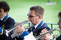 Hitchin Band0240