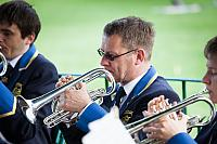 Hitchin Band0241