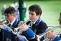 Hitchin Band0243