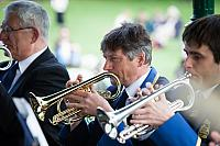 Hitchin Band0250