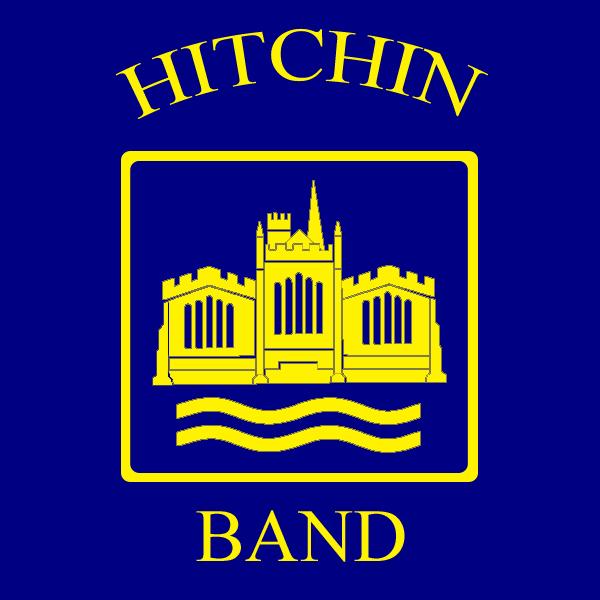 Hitchin Band